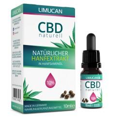 Limucan CBD-Öl -...